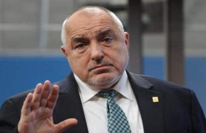 بعد 20 عاما.. رئيس وزراء بلغاريا يضع حدا لمسيرته في الحكم