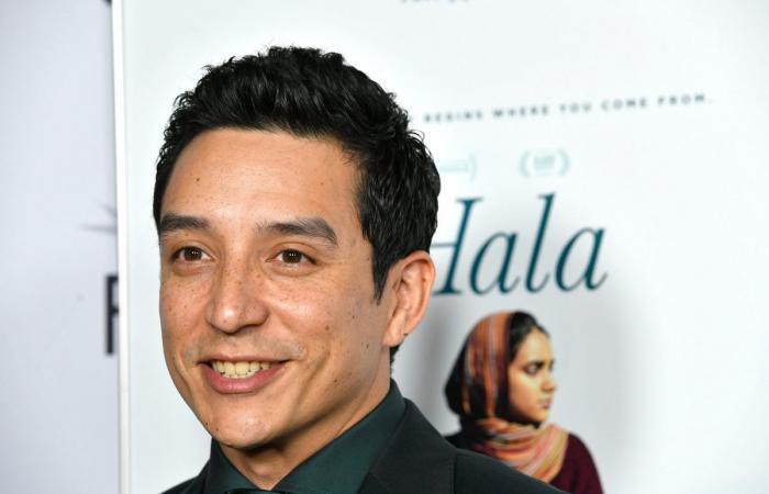 اختيار الممثل غابرييل لونا للعب دور تومي في مسلسل The Last of Us لشبكة HBO