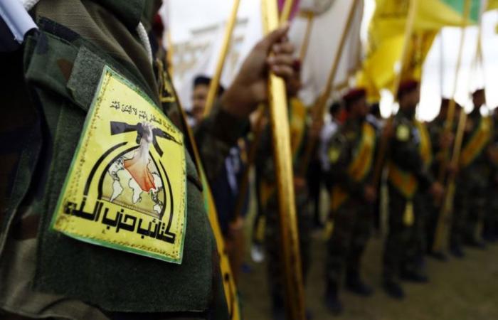 رويترز: حزب الله يستعد لسيناريو انهيار في لبنان عبر تخزين مواد غذائية ونفطية