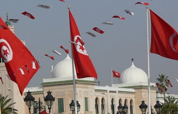 تونس... الحزب الجمهوري يدعو إلى إعلان التعبئة العامة
