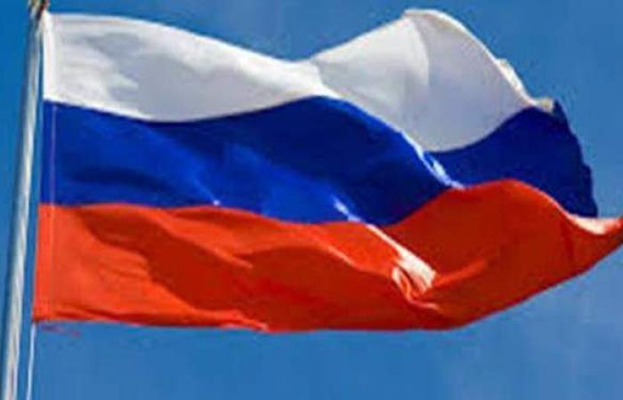روسيا تطرد 10 دبلوماسيين أمريكيين من أراضيها