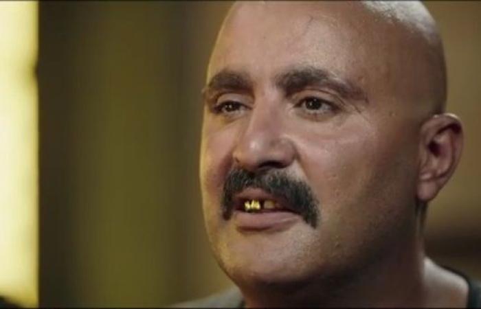 """أبرزهم """"احمد السقا"""".. شخصيات نالت السخرية في مسلسلات رمضان 2021"""