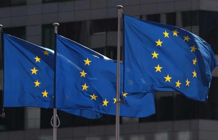بعد «بريكست».. بريطانيا والاتحاد الأوروبي يفشلان في حسم خلافات أيرلندا الشمالية
