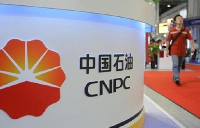ارتفاع إجمالي ارباح الشركات الصينية المملوكة للدولة 220% في الربع الأول من 2021