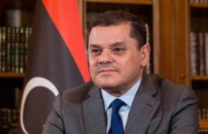 تيار ليبيا للجميع يدعو الحكومة للتمهيد لإجراء الانتخابات 24 ديسمبر المقبل