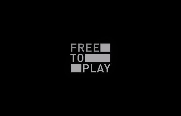 فيلم Dota 2 الوثائقي Free-To-Play قادم لشبكة Netflix