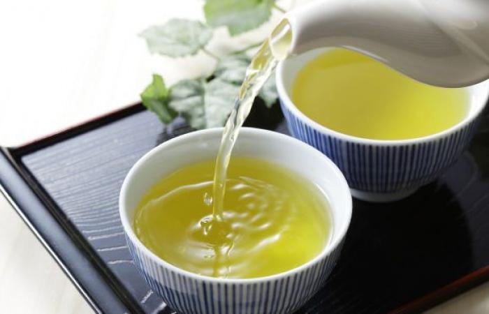 منها عصير البصل..علاجات مذهلة لتحفيز نمو الشعر وكثافته