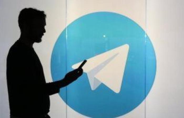تليجرام يعمل على تطبيقين جديدين للويب .. اعرف التفاصيل