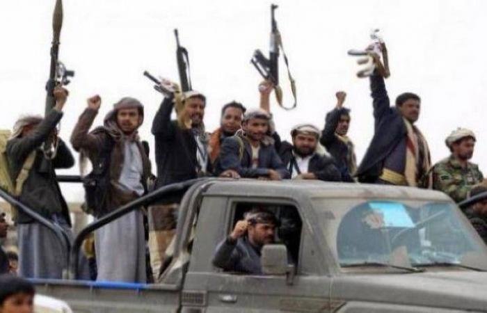 منظمتان يمنيتان: الحوثي يعتقل مئات المدنيين في سجون حربية