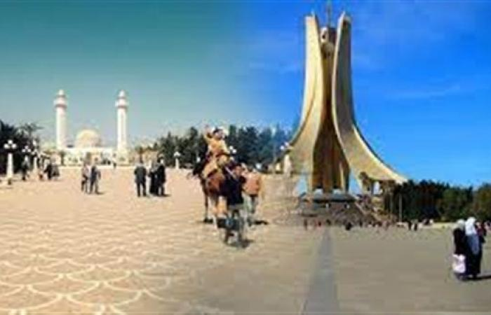 230 مليون دولا حجم خسائر قطاع السياحة الجزائري يوميا من أزمة كورونا