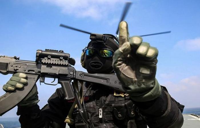 """إعلام: الجيش الروسي يشكل تهديدا مطلقا لـ""""الناتو"""""""