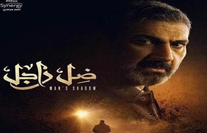 """ضل راجل الحلقة 6 .. """"خوفا من الفضيحة"""" ياسر جلال يرفض الذهاب إلى النيابة"""