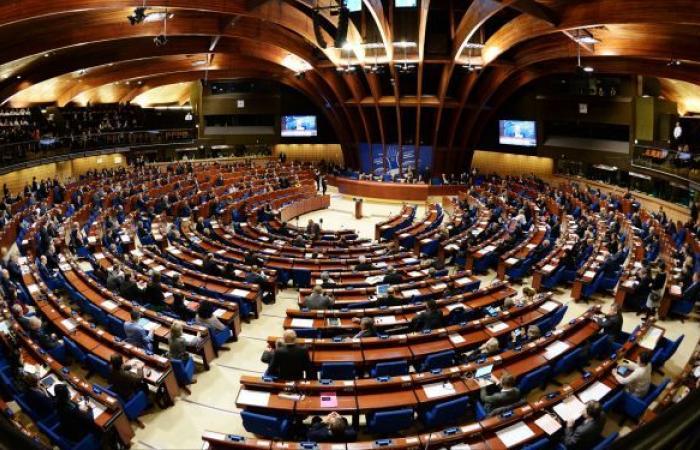 لجنة الشؤون الدولية في الدوما الروسي: احتمال انسحاب موسكو من الجمعية البرلمانية لمجلس أوروبا