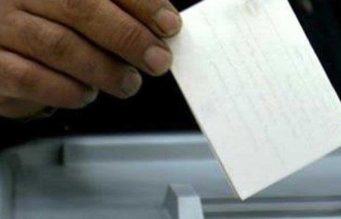 سوريا تعلن فتح باب الترشح للانتخابات الرئاسية بداية من غدا