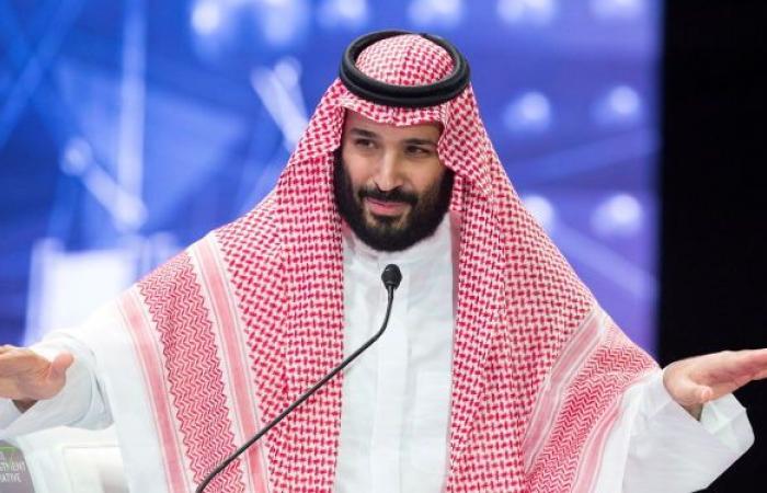 دبلوماسي غربي: المحادثات السعودية الإيرانية ركزت على ملفي اليمن ولبنان