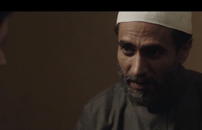 مسلسل الاختيار 2 الحلقة 7.. يوسف يذهب لمنزل عاليا ويعترف بحبه قبل خطبتها