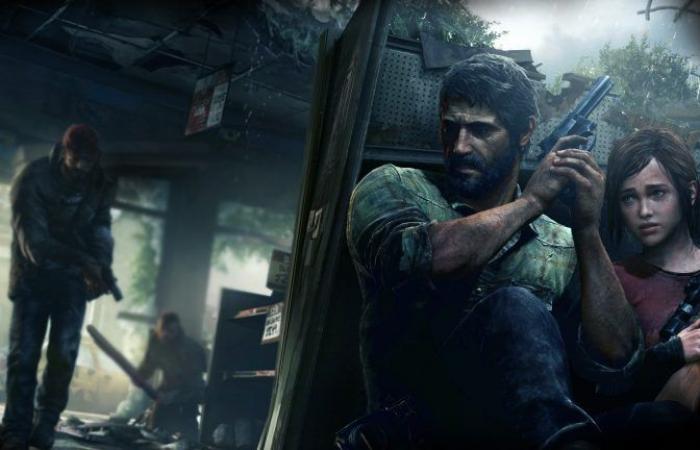 إشاعة: تمت الموافقة على ريميك The Last of Us لعدم دخول مشاريع الاستديو الأخرى حيز التنفيذ