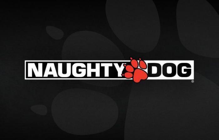استديو Naughty Dog لا يزال غير قادر على تطوير أكثر من لعبة بنفس الوقت