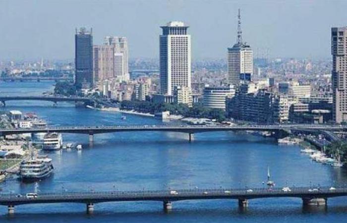 حالة الطقس غدا الثلاثاء 20 -4 -2021 في مصر