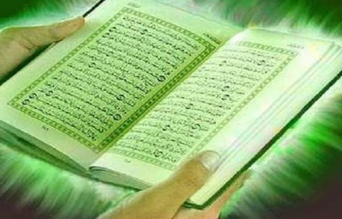 الشيخ الطيار يوضح آداب تلاوة القرآن الكريم