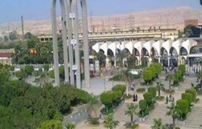 انطلاق أول برنامج تدريبي لإعداد القيادات بجامعة حلوان.. غدا
