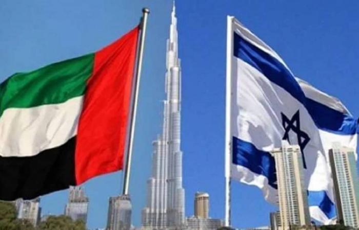 شركة إماراتية تؤسس مشروعًا مشتركًا مع رفائيل الإسرائيلية للأنظمة الدفاعية