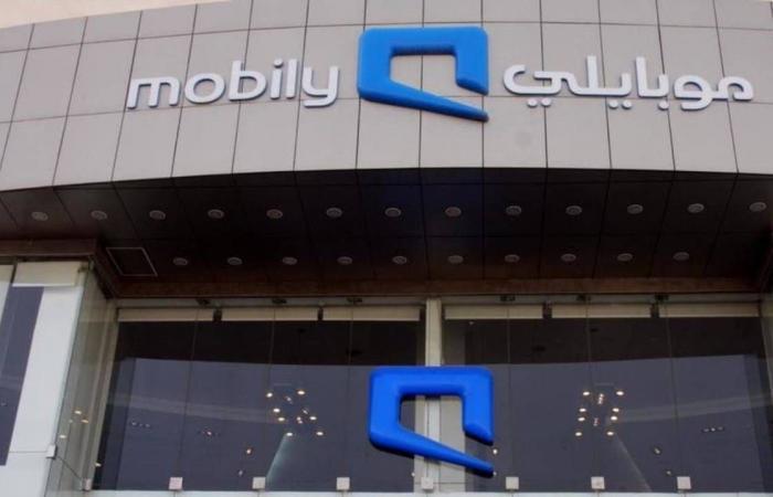 «موبايلي» تربح 226 مليون ريال في الربع الأول من 2021