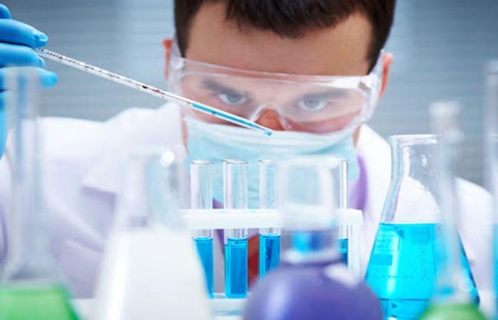 مسؤولة روسية تعلن اكتشاف سلالتين جديدتين من فيروس كورونا