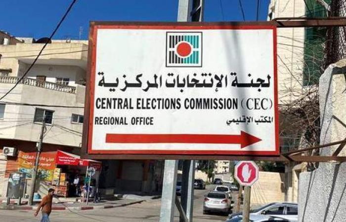 حماس تدعو الرئيس الفلسطيني بضرورة إنجاز الانتخابات