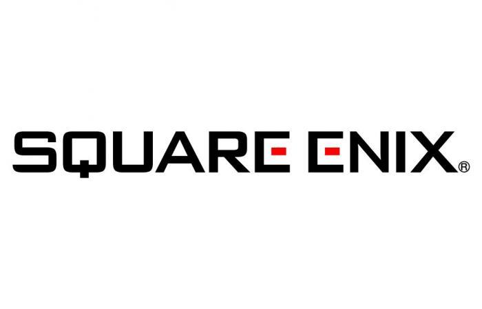 ترقبوا إعلانات من Square Enix في E3 2021