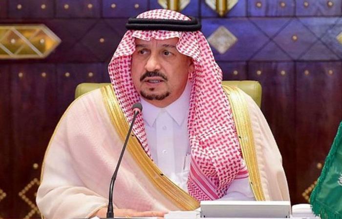 نيابة عن ولي العهد.. أمير الرياض يُكرم الفائزين بالجوائز الثقافية الوطنية