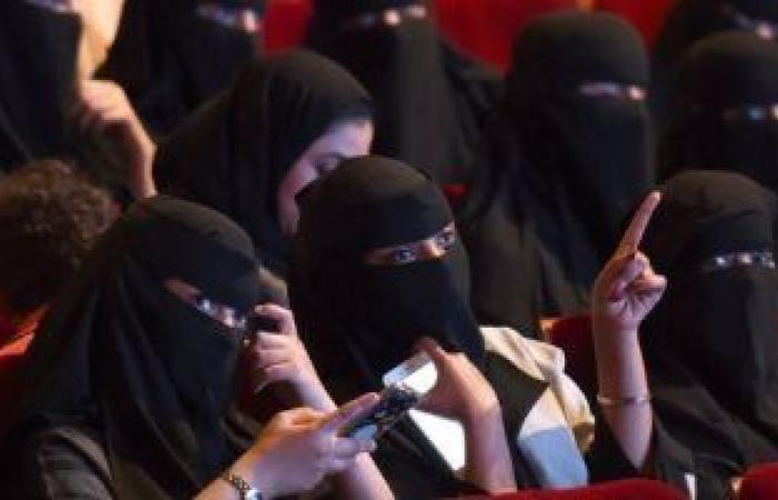 34 دار عرض و12 مليون تذكرة.. أرقام فى الذكرى الثالثة لدخول السينما السعودية