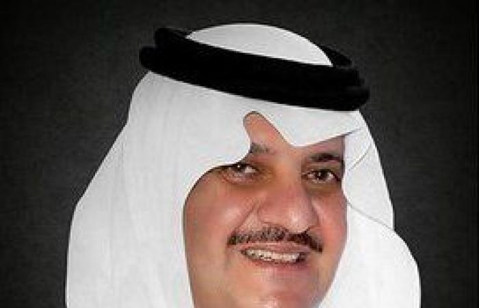 أمير الشرقية يوجه بتشكيل لجنة للتأكد من الإجراءات الاحترازية في جامعة الإمام عبدالرحمن بن فيصل