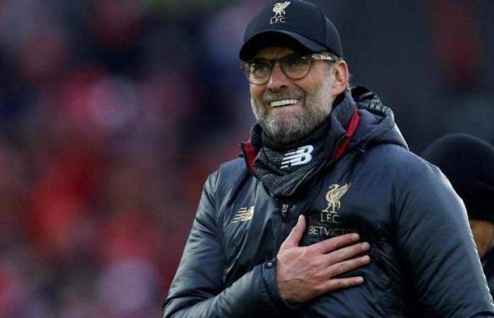 بسبب النتائج ودوري السوبر الأوروبي.. حقيقة استقالة كلوب من تدريب ليفربول
