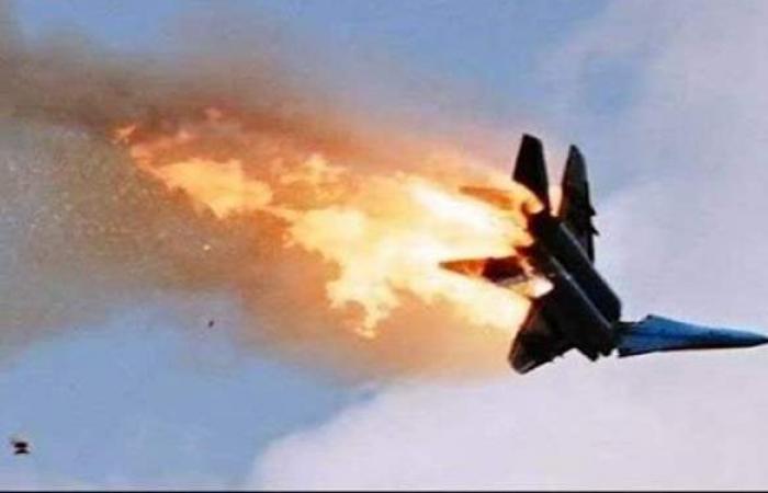 التحالف العربي يدمر طائرة مسيرة مفخخة أطلقها الحوثيون باتجاه السعودية
