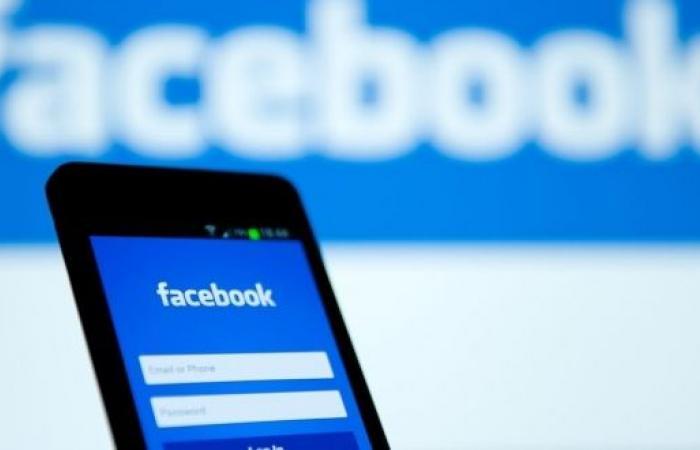 ميزة جديدة من فيسبوك تسمح بتصدير المنشورات لمنصات أخرى