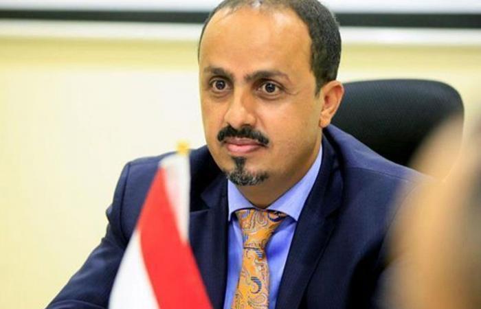 اليمن: تجنيد ميليشيا الحوثي للأطفال جرائم إبادة جماعية لم يسبق لها مثيل