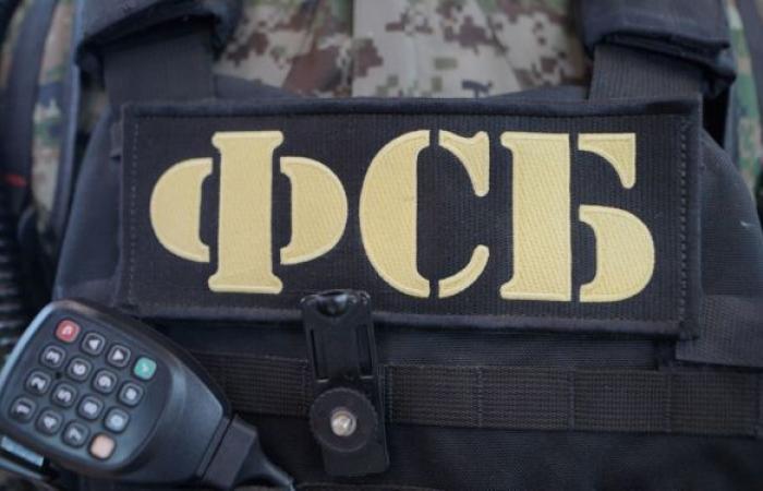 إحباط 44 عملا إرهابيا في روسيا خلال عام 2020