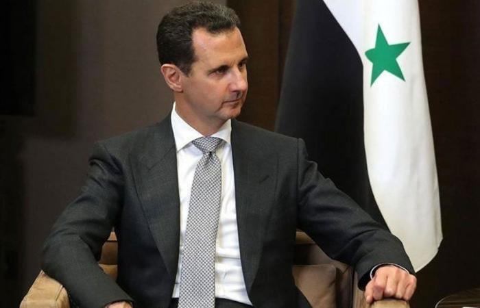 بشار الأسد يتقدم بأوراق الترشح للانتخابات الرئاسية السورية القادمة