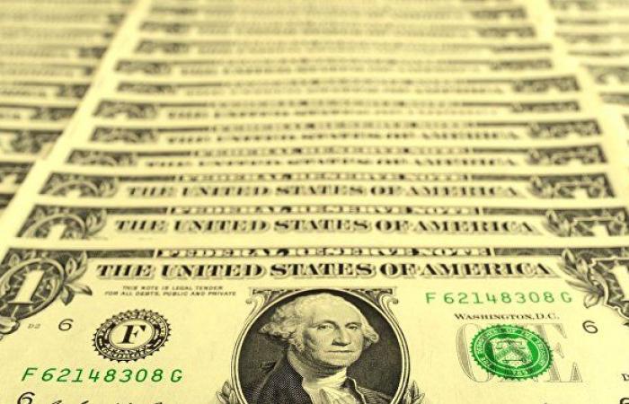 الإمارات تنفذ أكبر عملية شراء للديون الأمريكية بقيمة 17 مليار دولار
