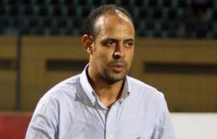 مواعيد مباريات اليوم الخميس 22 / 4 / 2021 بالدوري المصرى والقنوات الناقلة