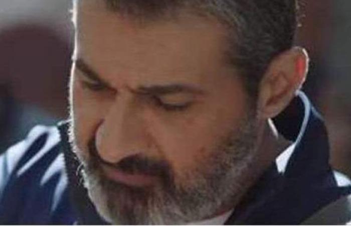 ضل راجل الحلقة 10.. ابنة ياسر جلال ترفض الإفصاح عن اسم مغتصبها لسبب صادم | فيديو