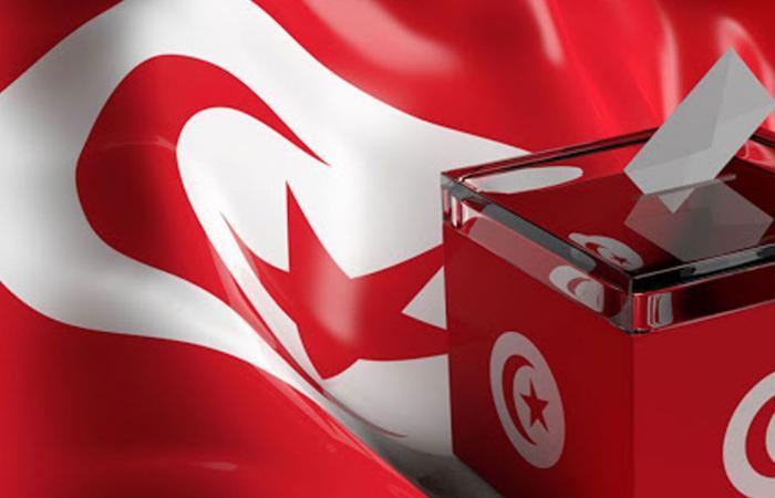 أمريكا تنفي تمويل الحملة الانتخابية للرئيس التونسي قيس سعيد
