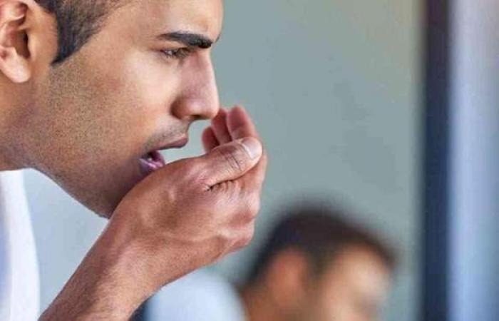 نصائح للتخلص من الأنفاس غير المحببة خلال نهار رمضان