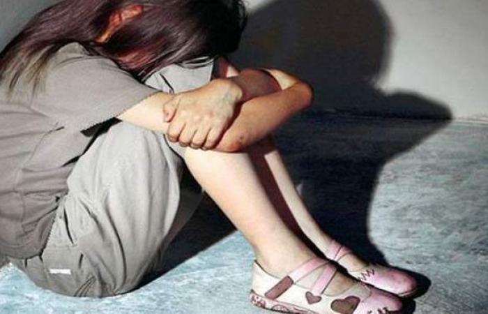 حبس المتهمين باغتصاب فتاة المطرية