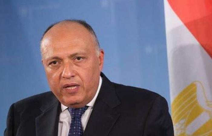 """مصر تدين الهجوم الإرهابي على فندق بمقاطعة """"كويتا"""" جنوب غربي باكستان"""