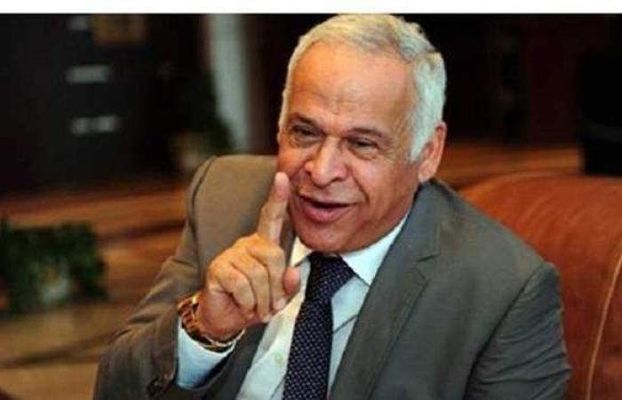 عبقري وأفضل مهاجم في مصر.. فرج عامر يعلن السعر المعروض لشراء حسام حسن   فيديو