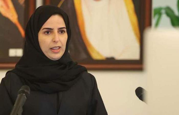 ثالث امرأة تشغل منصب رفيع.. السعودية تعين إيناس الشهوان سفيرة لها بالسويد | فيديو