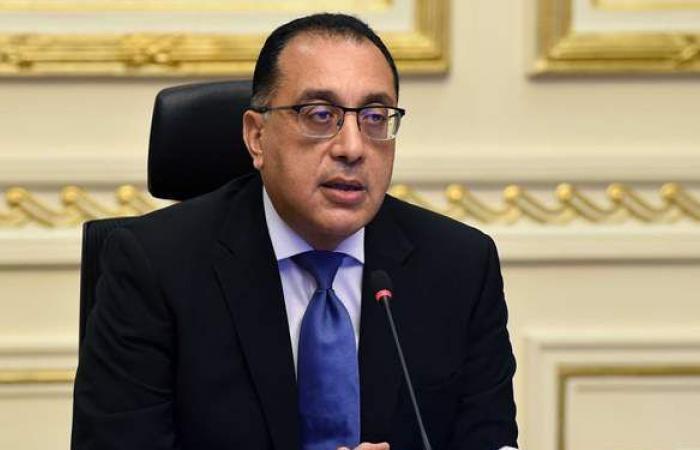 متحدث الوزراء يكشف مكاسب زيارة مصطفى مدبولي إلى ليبيا