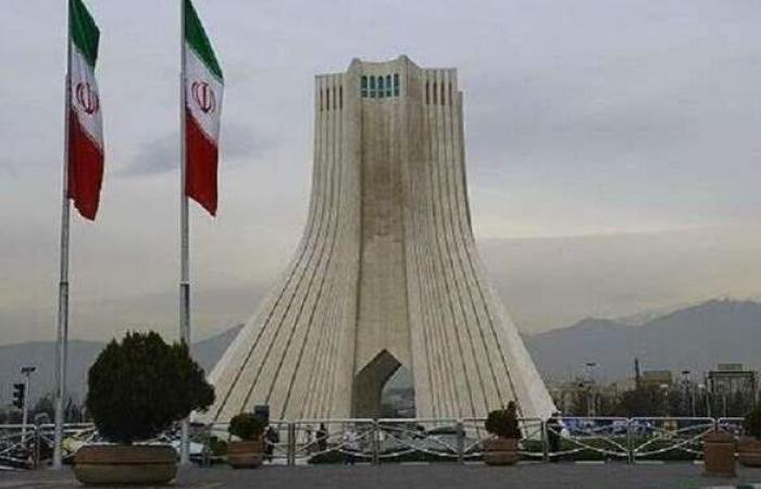 صاروخ ديمونا.. إطلاق غير مقصود أم إشارة إيرانية